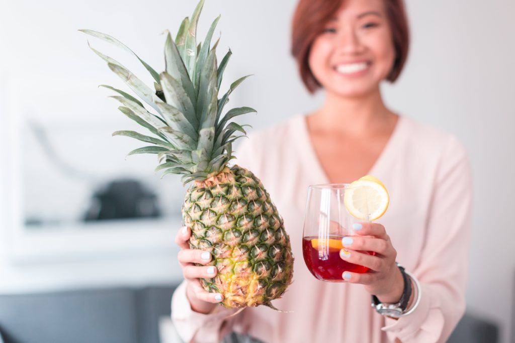 increase-engagement-organically-the-quirky-pineapple-studio