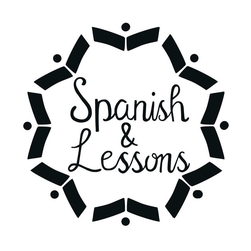 spanish-and-lessons-logo