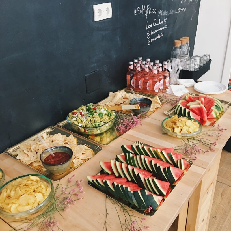 event-coordination-the-quirky-pineapple-studio