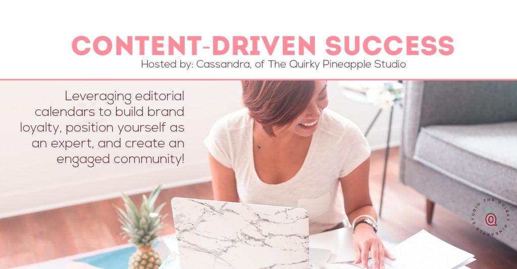 content-driven-success-2018-tqpstudio