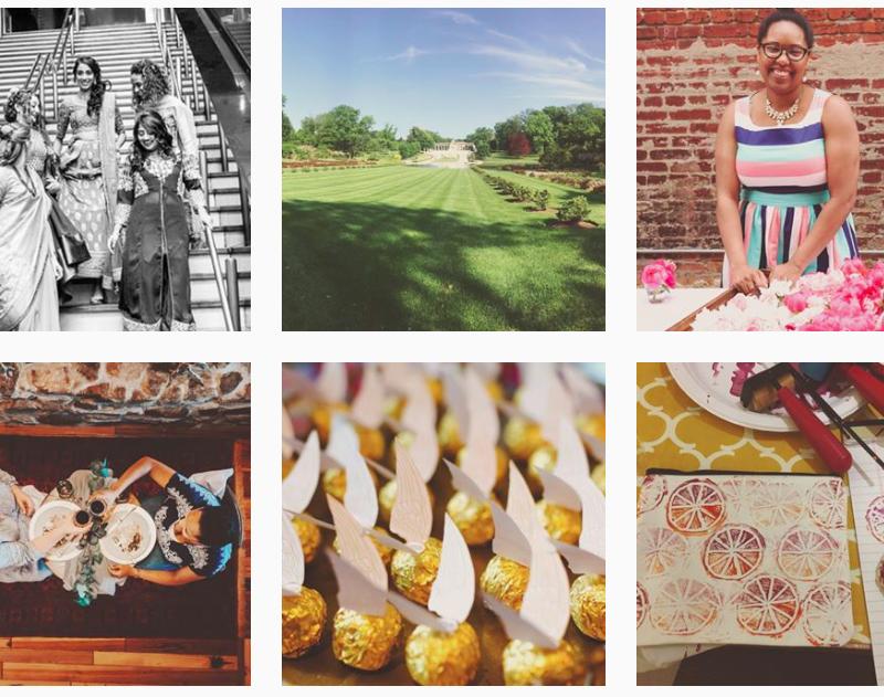 instagram management for secret daydreams
