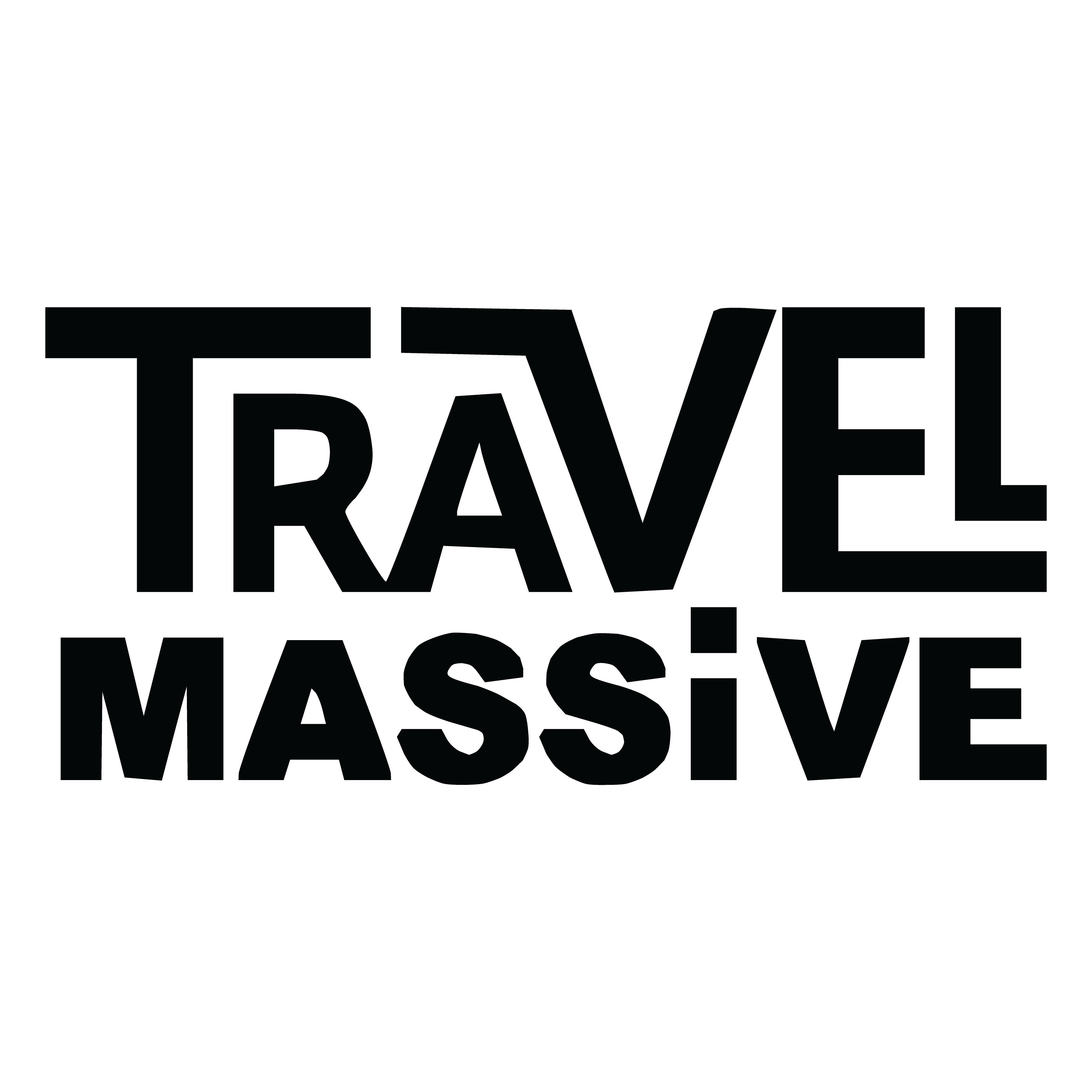 Travel-Massive-Black-on-White-4096x4096